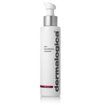 skin-resurfacing-cleanser