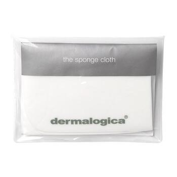 the-sponge-cloth